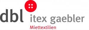 itex gaebler