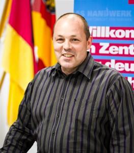 Mathias Krusius