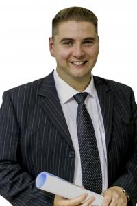 Stefan Korus