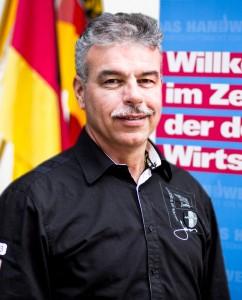 Thomas Bruch