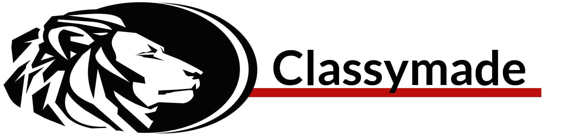 Classymade GmbH