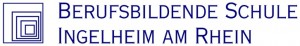 BBSIngelheim