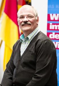 Erwin Haßdenteufel