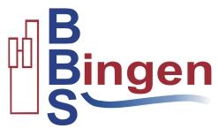 Logo_BBS_Bingen_neu_m