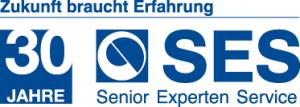 SES_Logo_30_Jahre_EPS