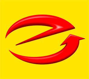 e-Marke