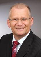 Reimund Niederhöfer
