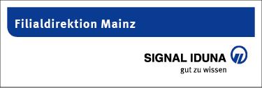 Signal Iduna Mainz